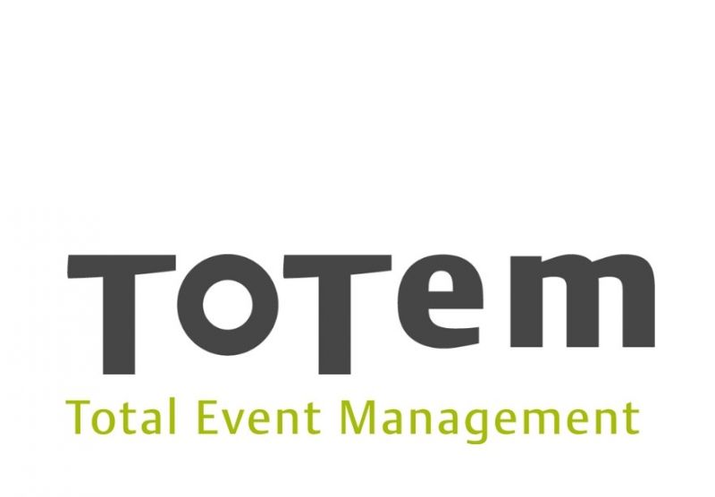 TOTEM - Total Event Management